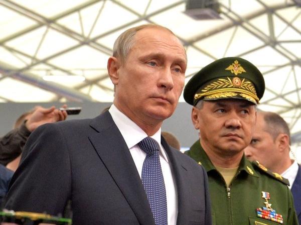 Это будет разгром: американскому флоту предрекли тяжелый финал в случае войны с Россией и Китаем