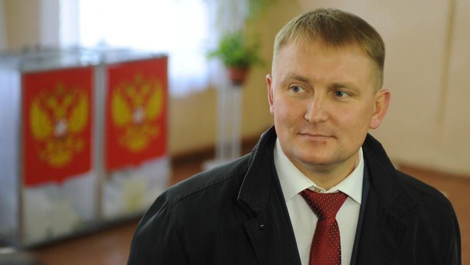 В Госдуме ответили на обвинение в адрес России в провокациях на учениях НАТО
