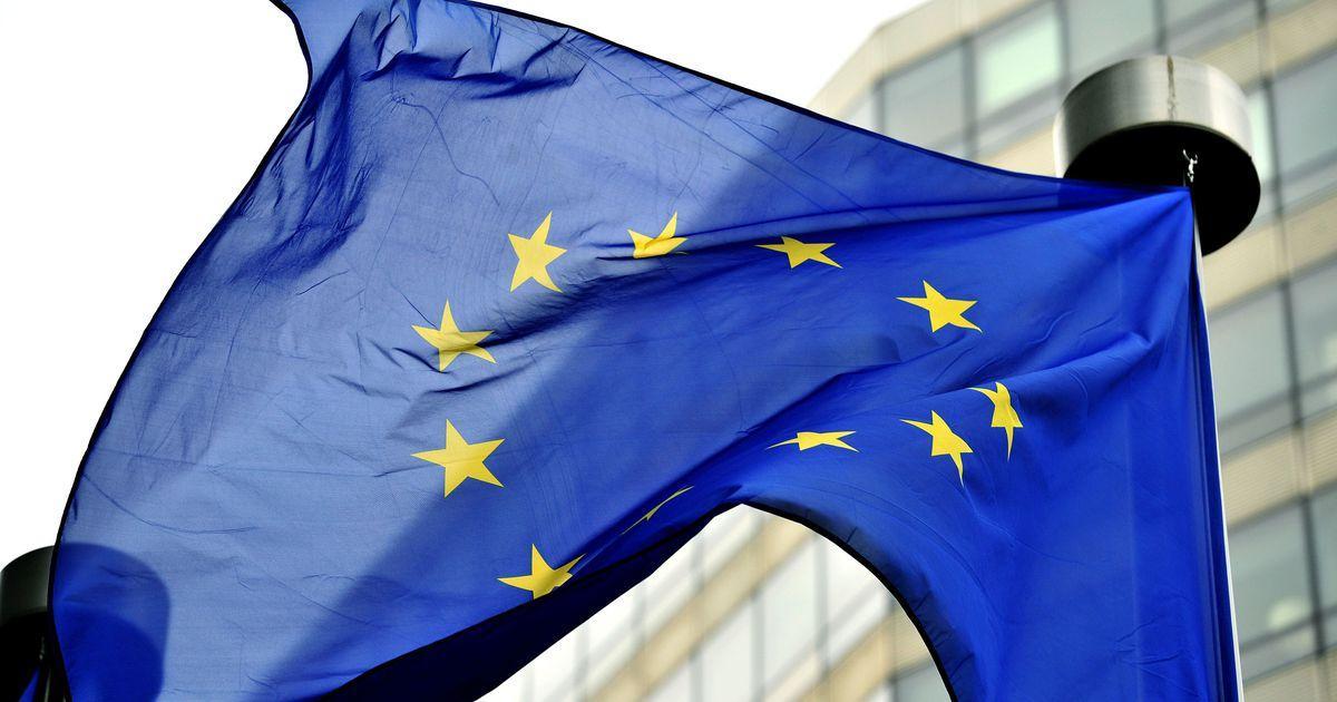 В Евросоюзе готовы принять контрмеры в отношении США за санкции против Кубы
