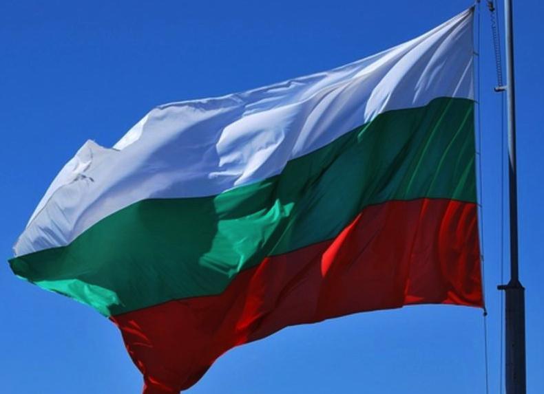 Болгария хочет снизить стоимость виз для россиян
