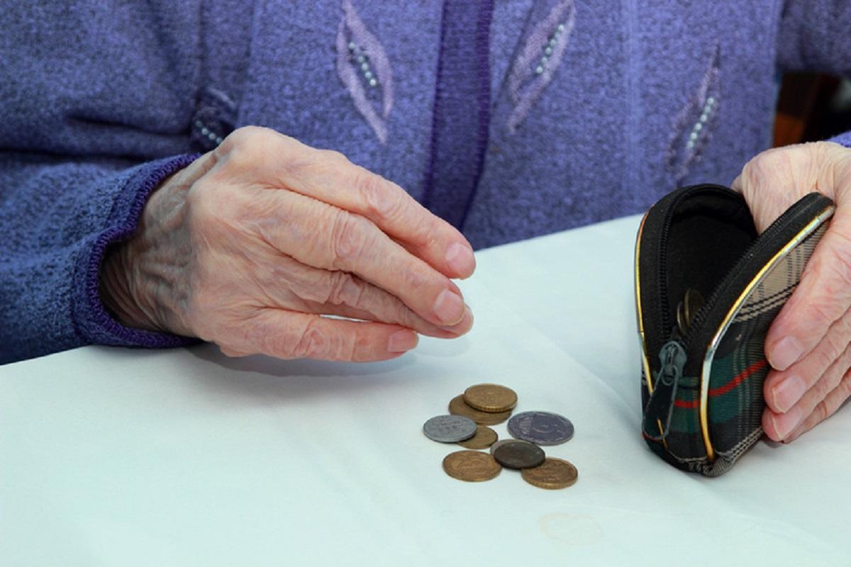 Обещание пенсионерам терпит крах: стало известно о неприятном сюрпризе по итогам полугодия