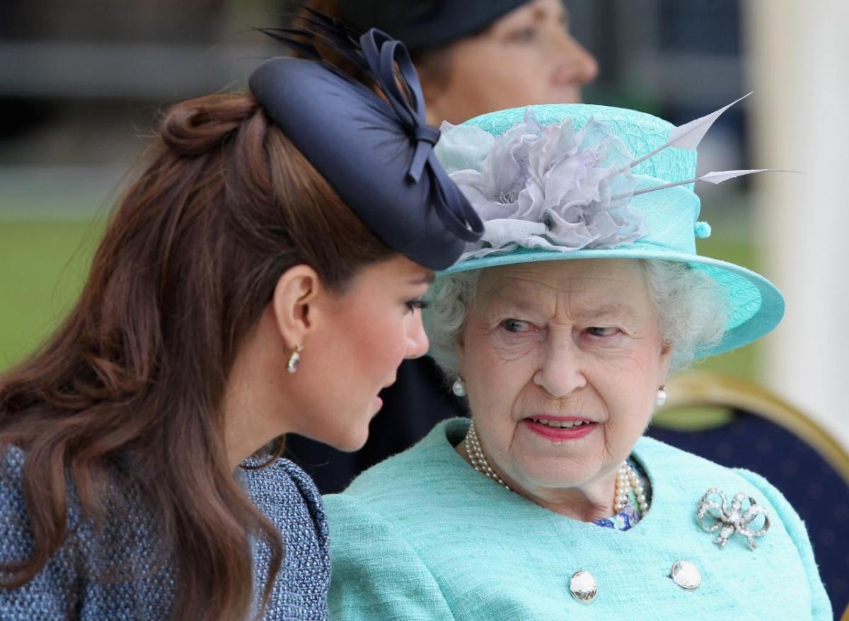 «Королевский» секрет похудения раскрыл известный телеведущий: все дело в порции