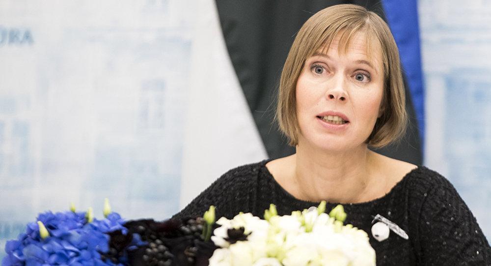 Последствия санкций России: порт Таллина занимает, чтобы отдать старые долги