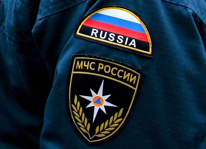 В Ростовской области спасатели готовятся к паводкам: на Дон пришла весна