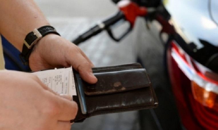 Цена на бензин в разных странах мира: эксперты опубликовали данные