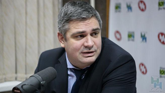 Сибирский министр прокомментировал полученный от пенсионерки «подарок»