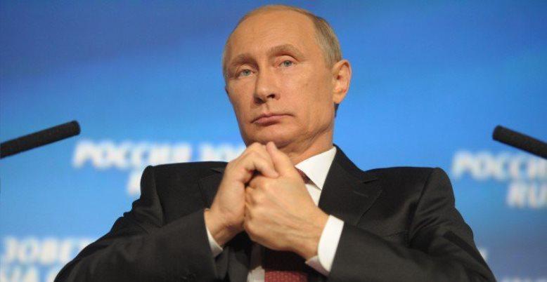 Кремль озвучил планы РФ в отношении Курил