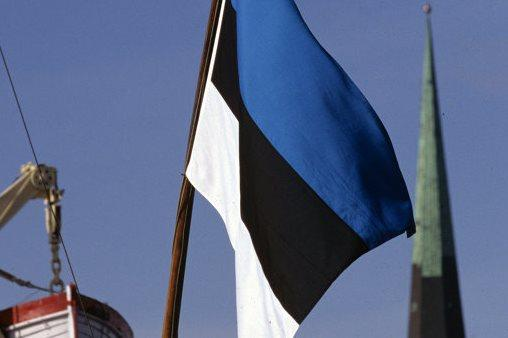 Эстония сделала неожиданные заявления против РФ