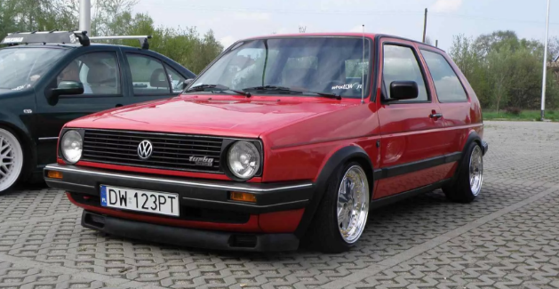 топ-5 лучших авто за 100 тысяч рублей  на вторичном рынке