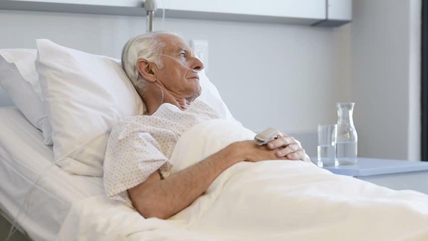 4 стадия онкологии еще не приговор: Краснодарские врачи доказали это на деле