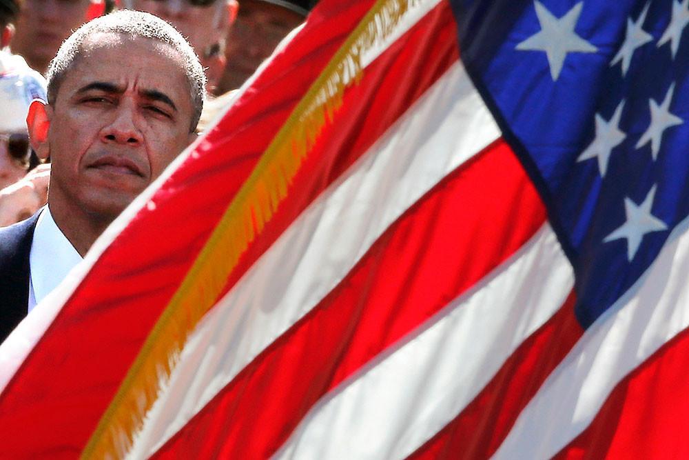 «Только дернитесь»: Вашингтону пригрозили ударом, который «сотрет США в порошок»