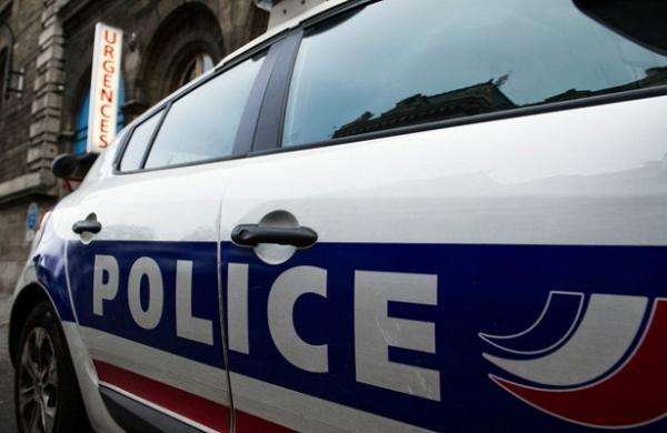 В Страсбурге неизвестный открыл стрельбу по прохожим, есть убитые и раненые