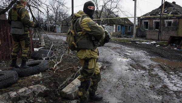 Перемирие в Донбассе вступило в силу, реакция Запада