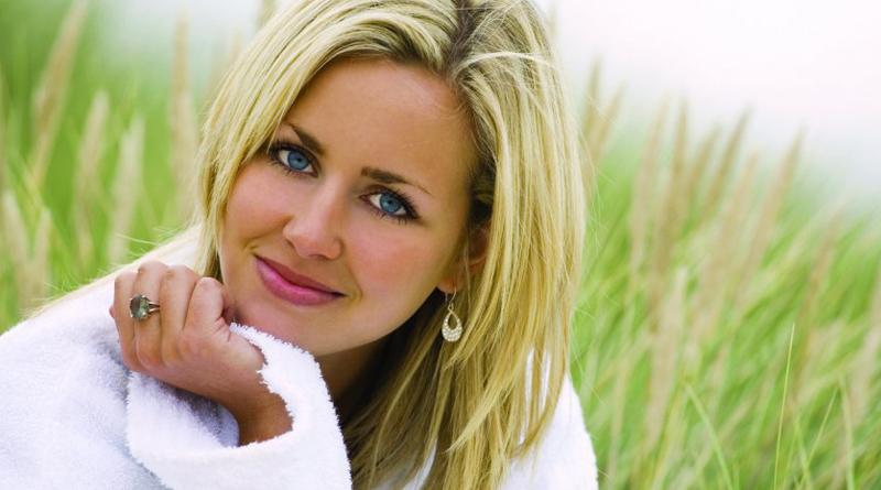 Социологи: женщины достигают пика привлекательности после 30-ти  лет