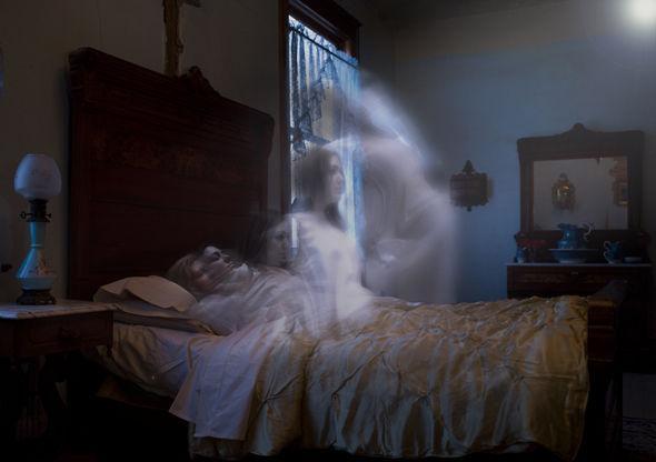 фантастика становится реальностью: бессмертие человека стало возможным  – доказано  учеными