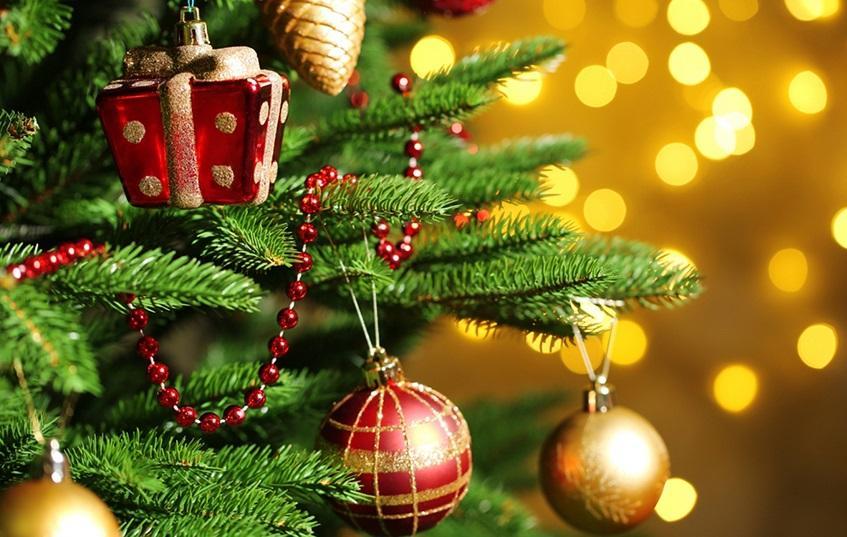 Какую вещь знакам Зодиака обязательно нужно иметь с собой на Новый год, чтобы привлечь удачу и счастье
