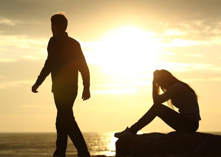 Три знака Зодиака, которые чаще других расстаются с партнерами
