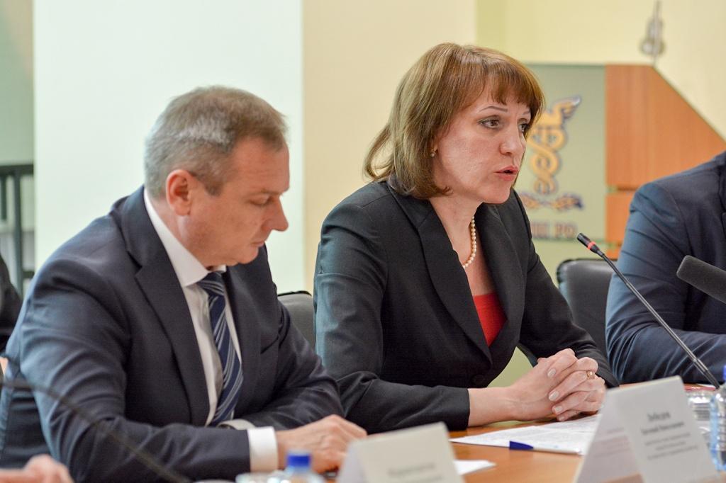 Ростов вошел в топ-5 привлекательных для туристов городов