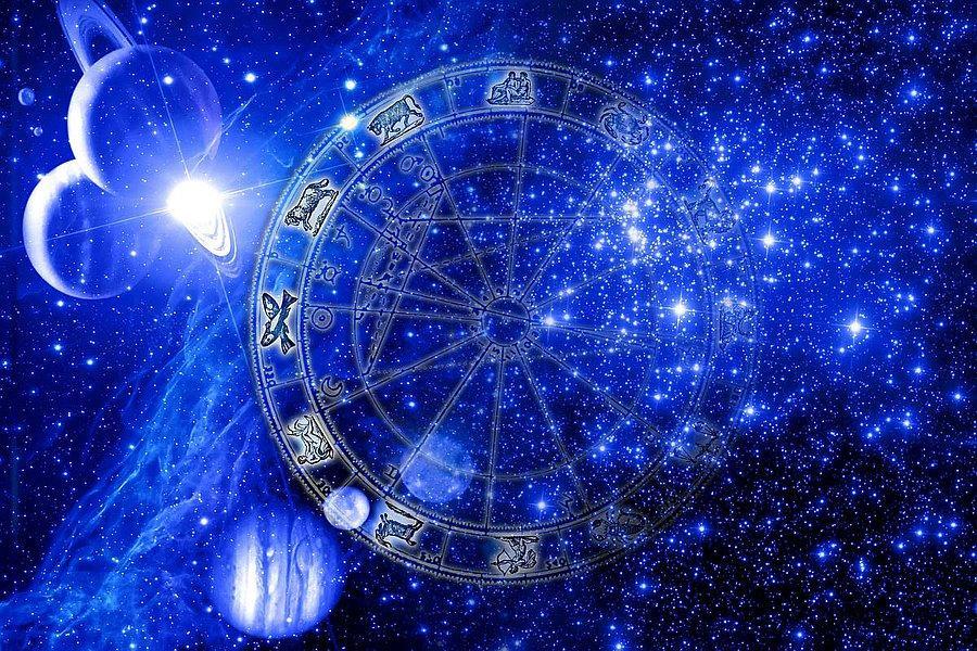 Прогноз известного астролога на декабрь 2017: это нужно сделать обязательно