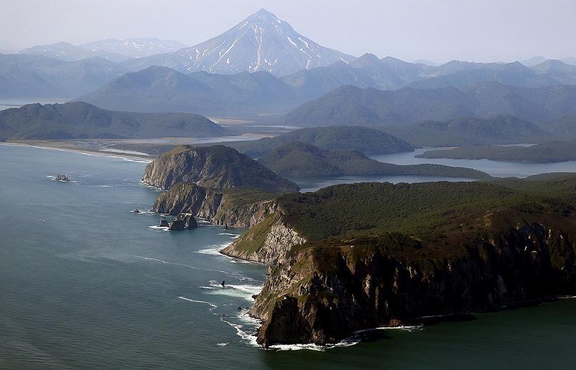 Большинство россиян не хотят отдавать Южные Курилы Японии, свидетельствуют данные опроса