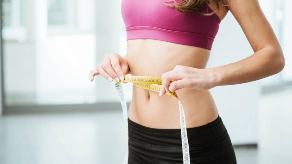 Значительно ускоряет похудение: назван продукт, который помогает похудеть на генном уровне