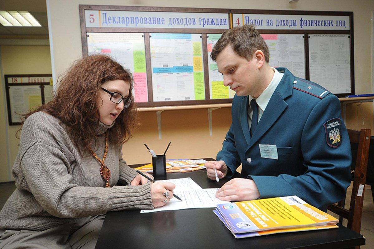 Повышение пенсионного возраста и «раздача бонусов»: о новом преимуществе для россиян сообщили в ФНС
