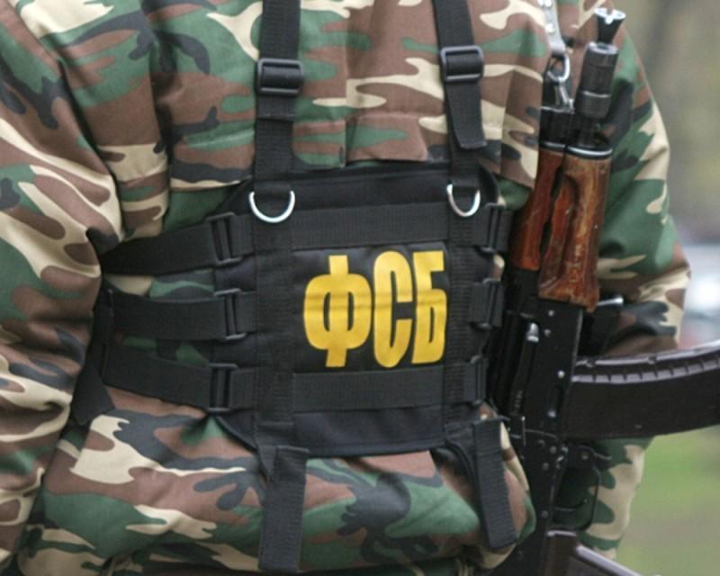 На Ставрополье задержан член банды Басаева, причастный к нападению на роту Псковской дивизии ВДВ