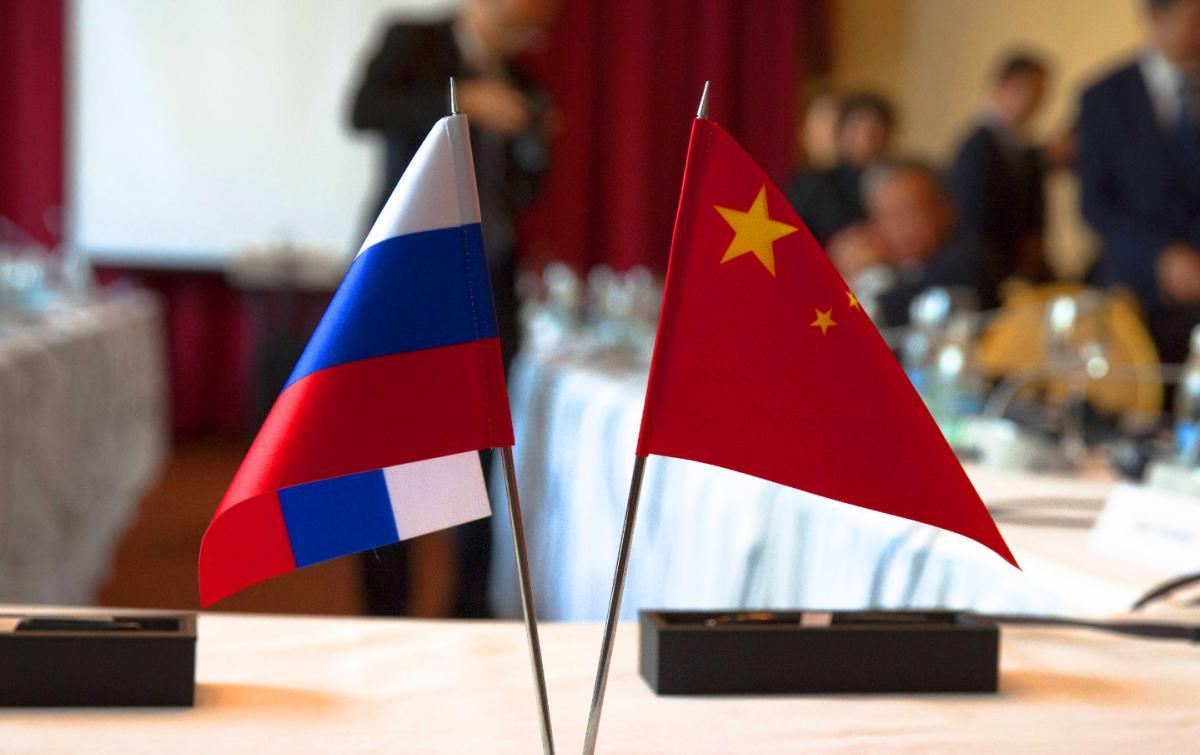 Россия и Китай созвали экстренное совещание Совбеза ООН из-за ракетных испытаний США