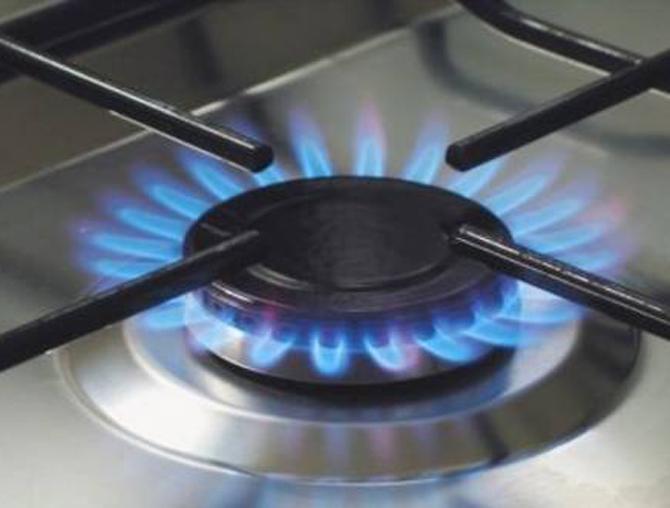 Под Волгоградом жители трех поселков останутся без газа