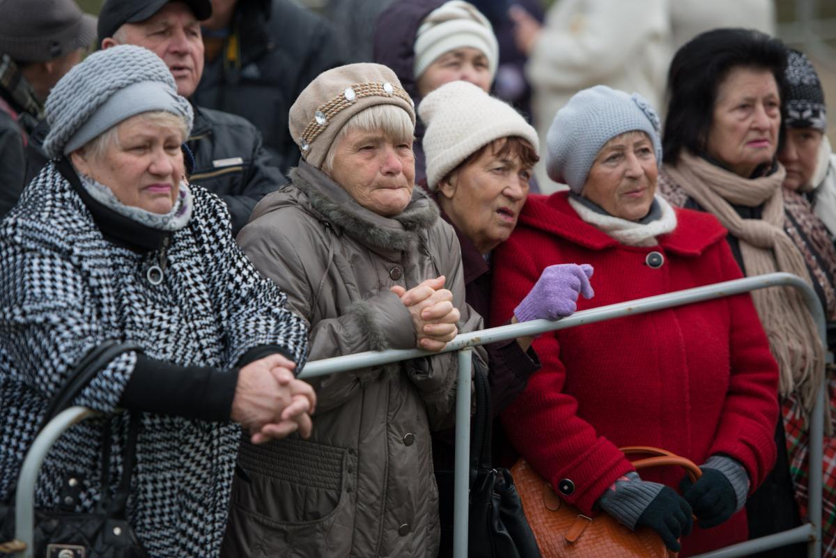 Пенсионная реформа грозится «рвануть» уже осенью: эксперты предупредили об опасности для властей