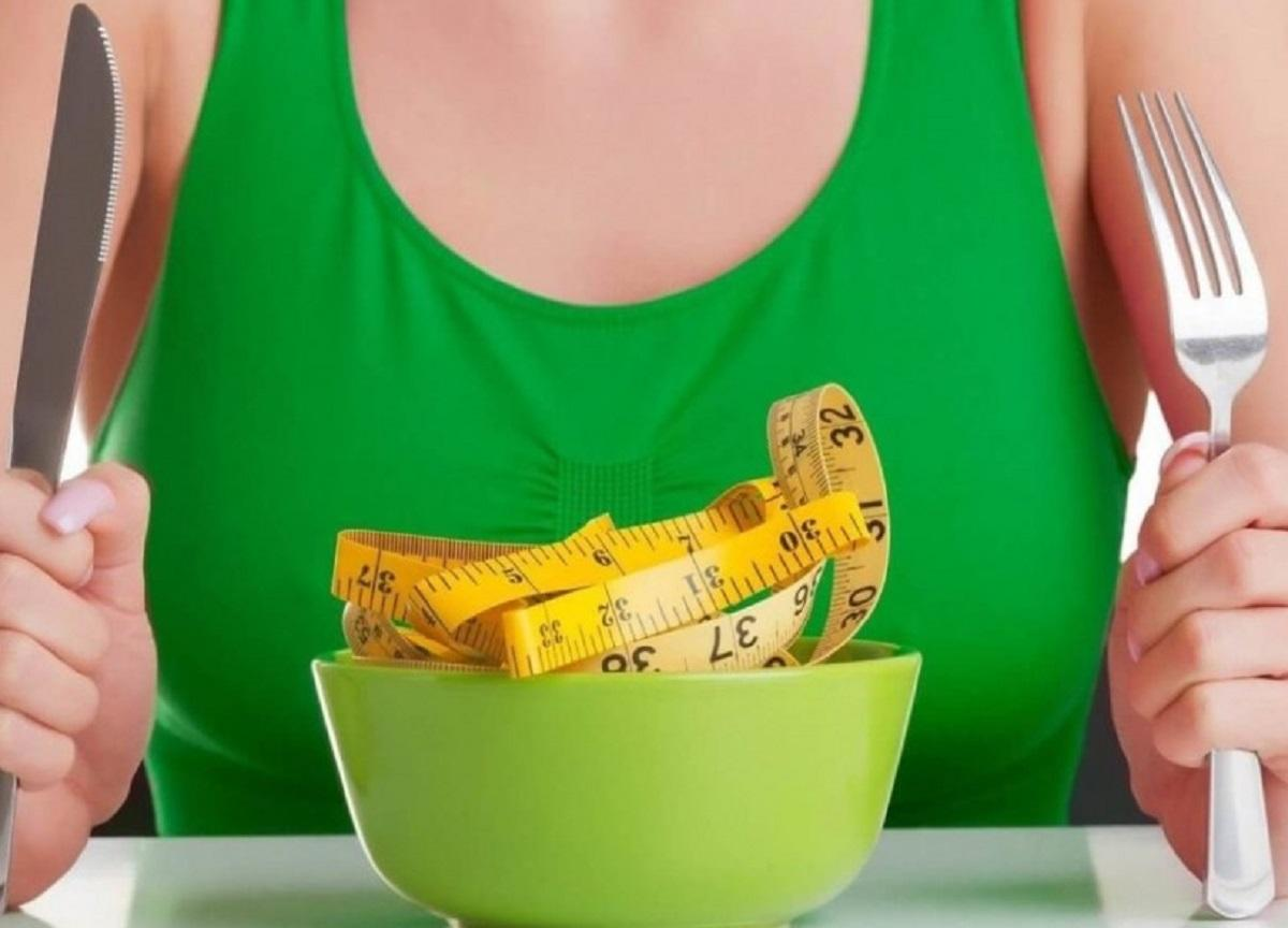 Молниеносное похудение: диетологи рассказали, как сбросить вес за 4 дня