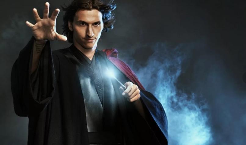 Настоящие волшебники: знаки Зодиака с невероятным магическим даром, они лечат и творят чудеса