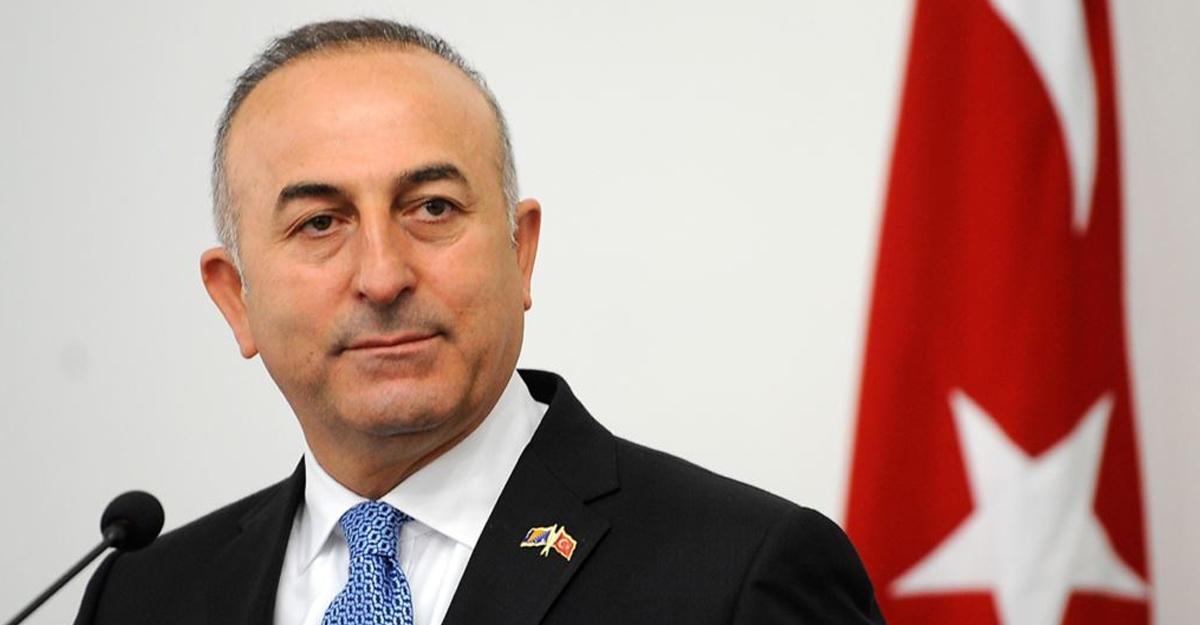 Турция преподнесла неожиданный подарок россиянам