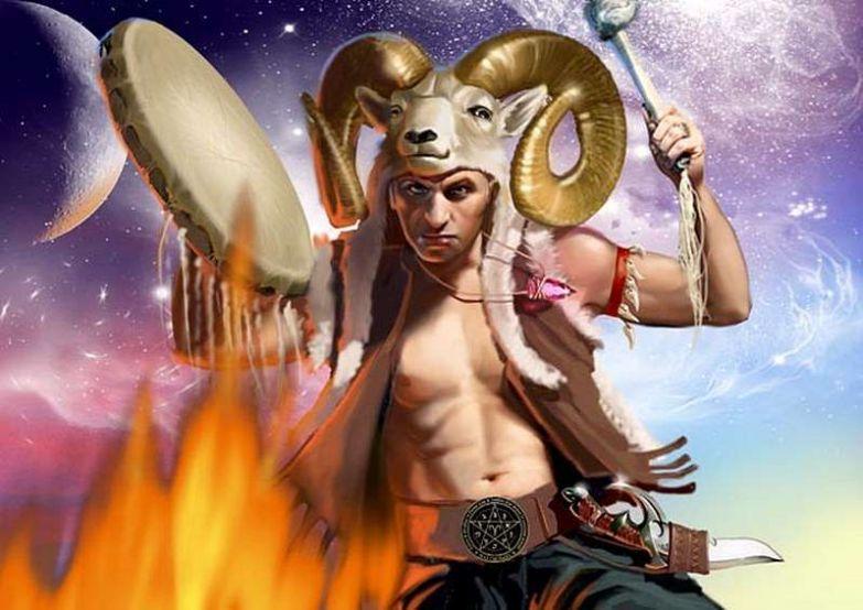 Те еще изверги: знаки Зодиака среди мужчин, с которыми лучше не строить отношения, раскрыли астрологи