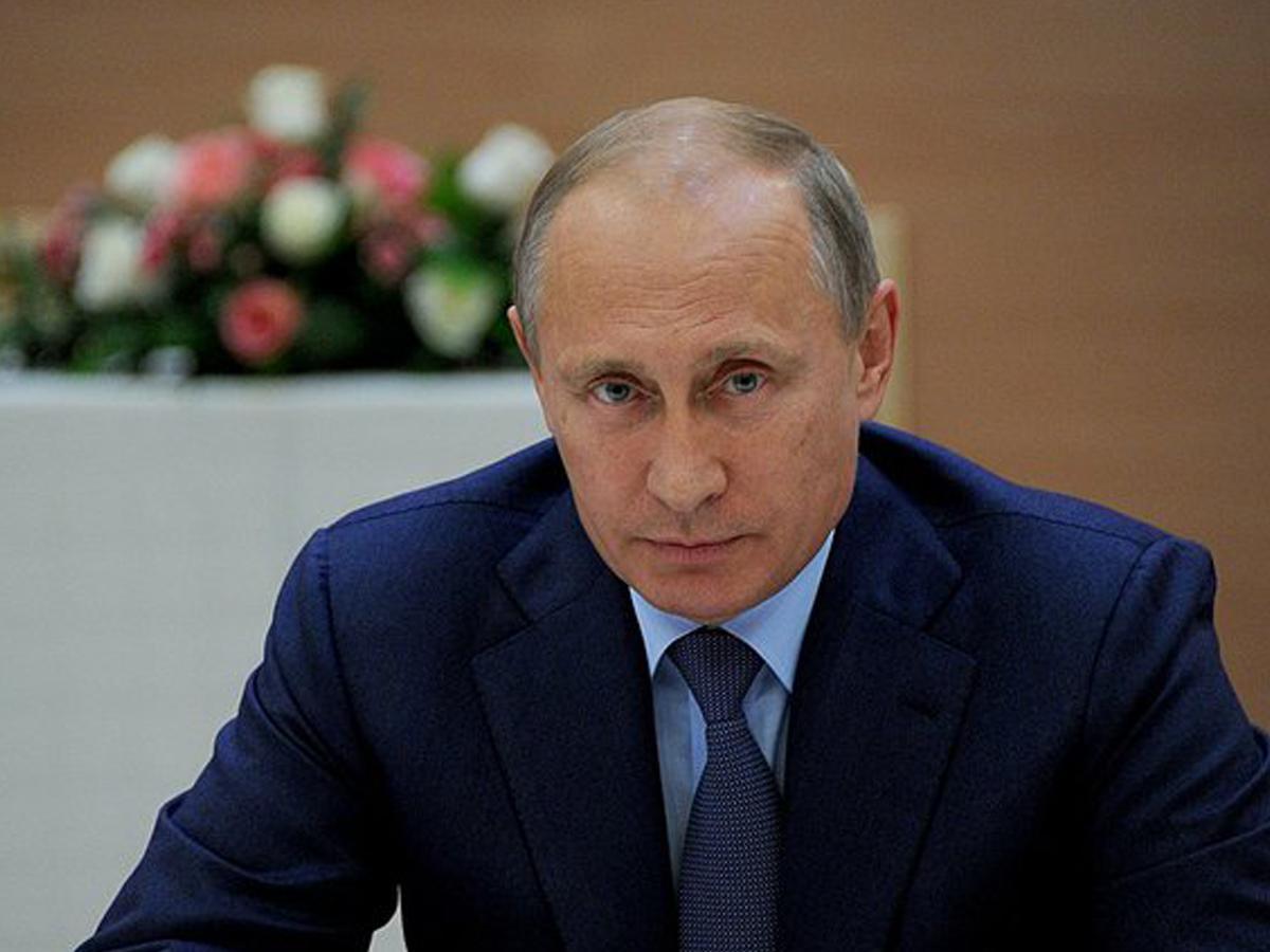 Западные СМИ: Россия возвращает себе статус житницы миры благодаря санкциям