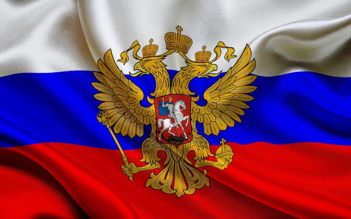 Россию ждет исторический вызов, перед страной встанет невиданная в истории задача