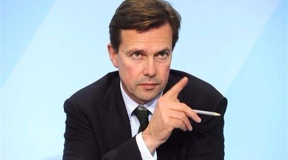 Германия назвала условие Украине для сохранения транзита российского газа