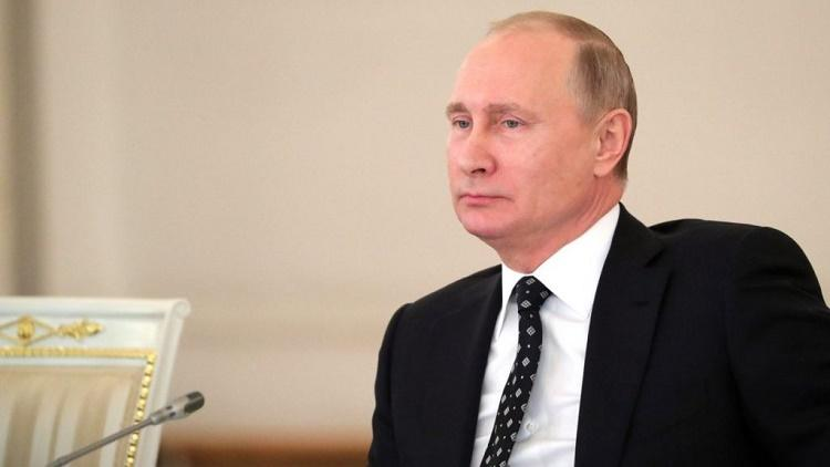 Балаклавская: НоваяТС вСевастополе получила официальное имя