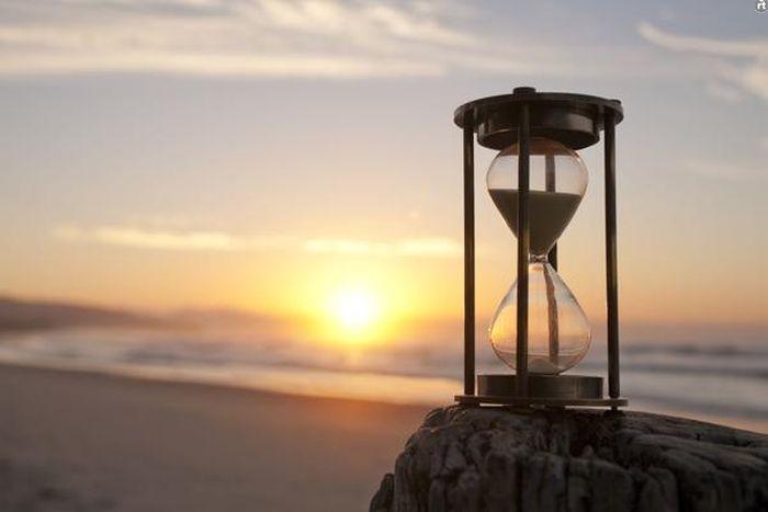 Предельную продолжительность жизни назвали ученые