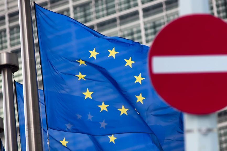 Новые антироссийские санкции ЕС обрушат авиастроение в Европе