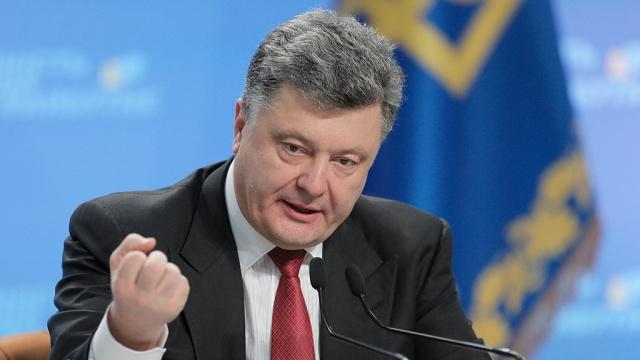 В Госдуме прокомментировали заявление Киева об испытании «новейших ракетных технологий»