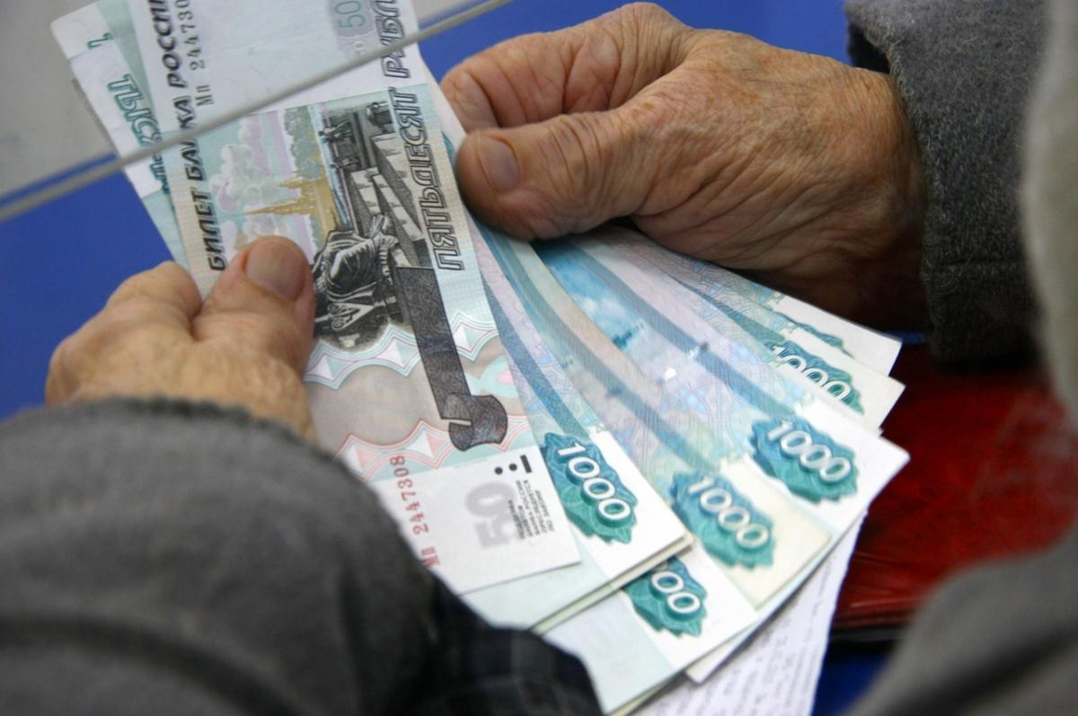 На пенсионеров открыли охоту: под прицелом оказались средства, кроме пенсий