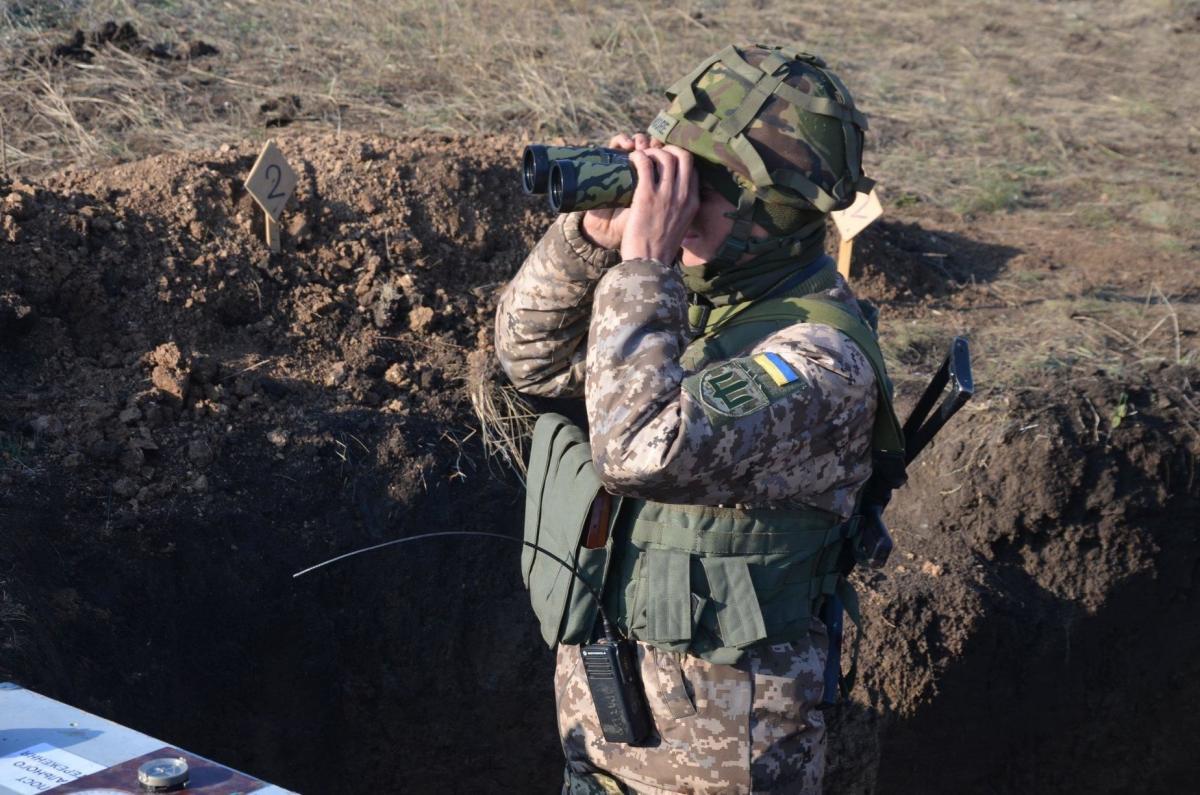 Страшная «напасть» атакует ВСУ в Донбассе: десятки потерь среди военных - военкоры