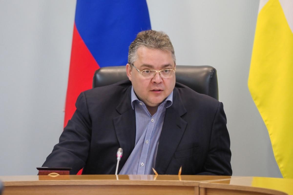 Власти Ставрополья намерены развивать туризм по федеральной программе