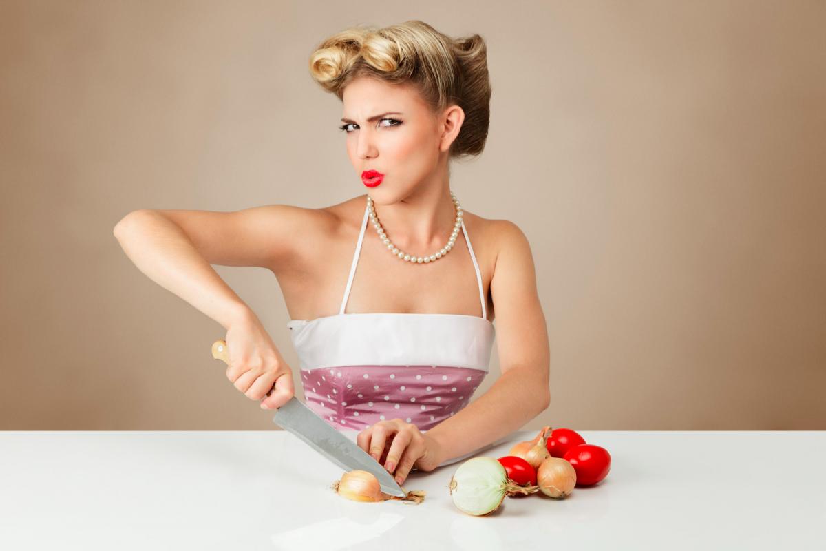 Быстрое и легко похудение к лету: хитрости, которые действительно работают, раскрыла диетолог