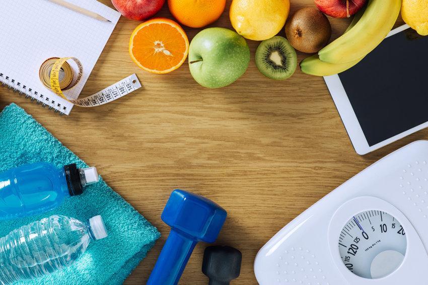 Самый важный фактор похудения назвали ученые