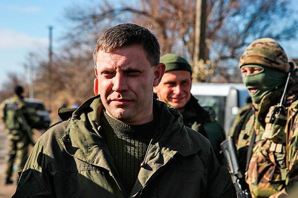 Штурм ВСУ привел к масштабному явлению, которое станет шоком для Киева; силовики получили сокрушительный ответ