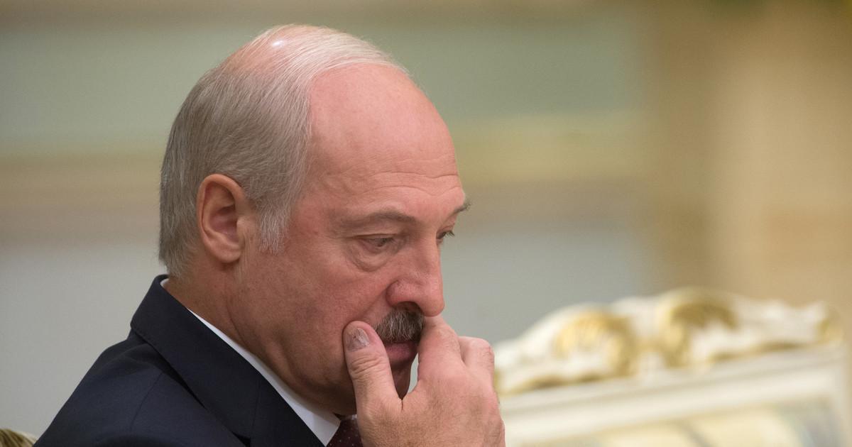 Белоруссия резко изменила свое решение в отношении жителей Донбасса после указа Путина