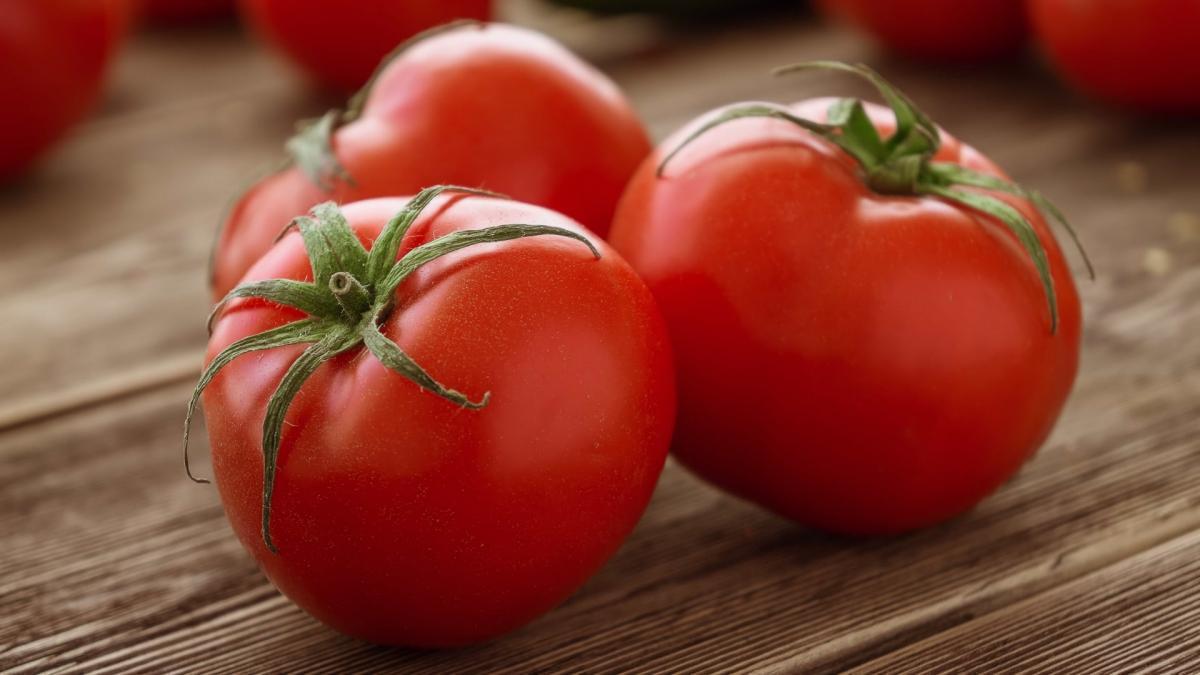 Опасны ли помидоры: диетолог раскрыла, что приносят здоровью помидоры и важный нюанс
