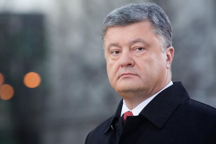 Ошибку Порошенко на президентских выборах назвали на Украине